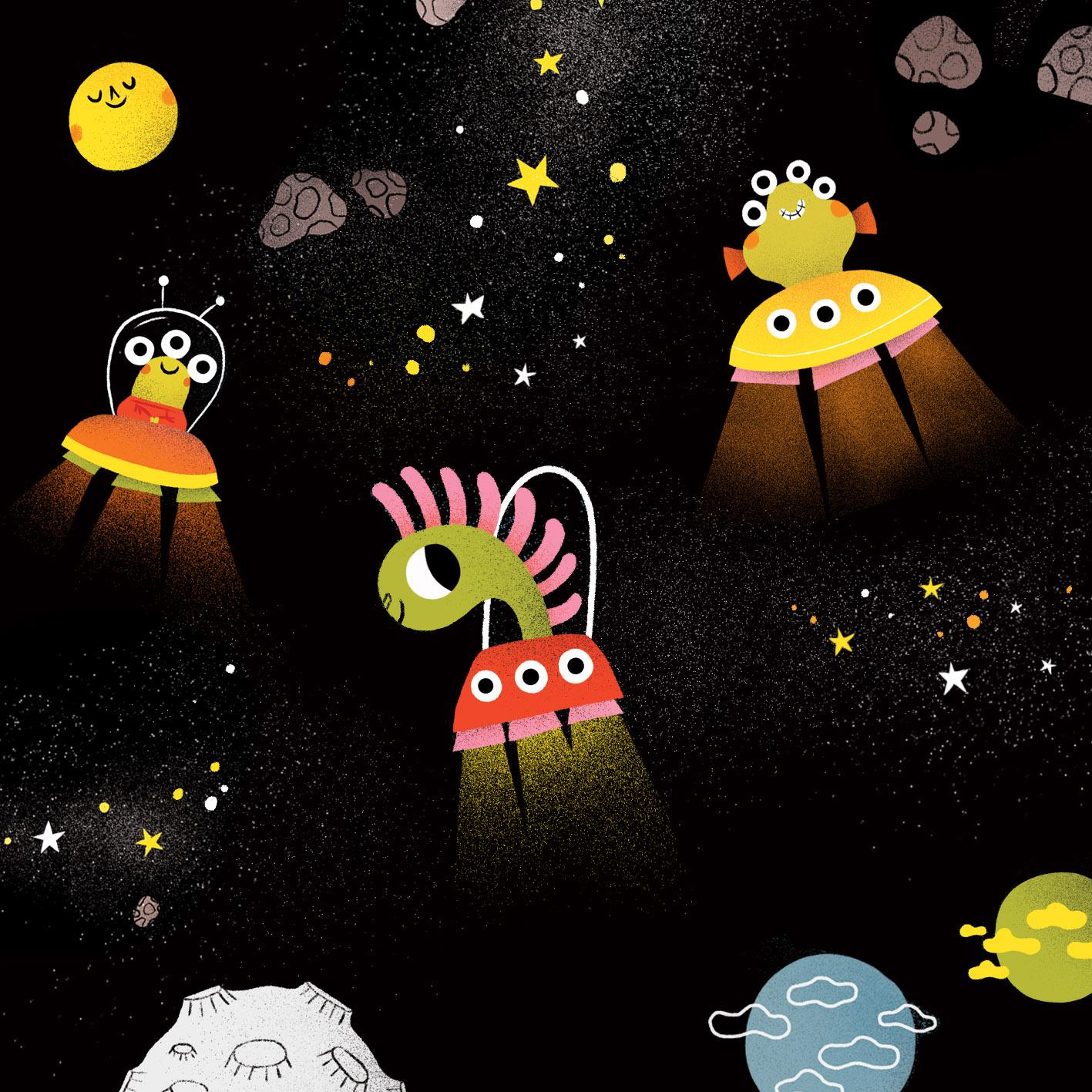 aliens_web3.jpg
