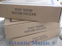 MATZO-BOX.jpg