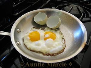 eggs-2.jpg