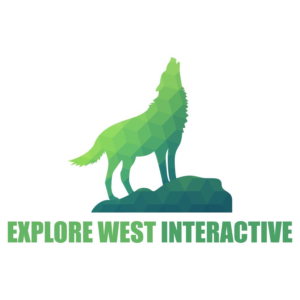 ExploreWestInteractiveLogoA3.jpg