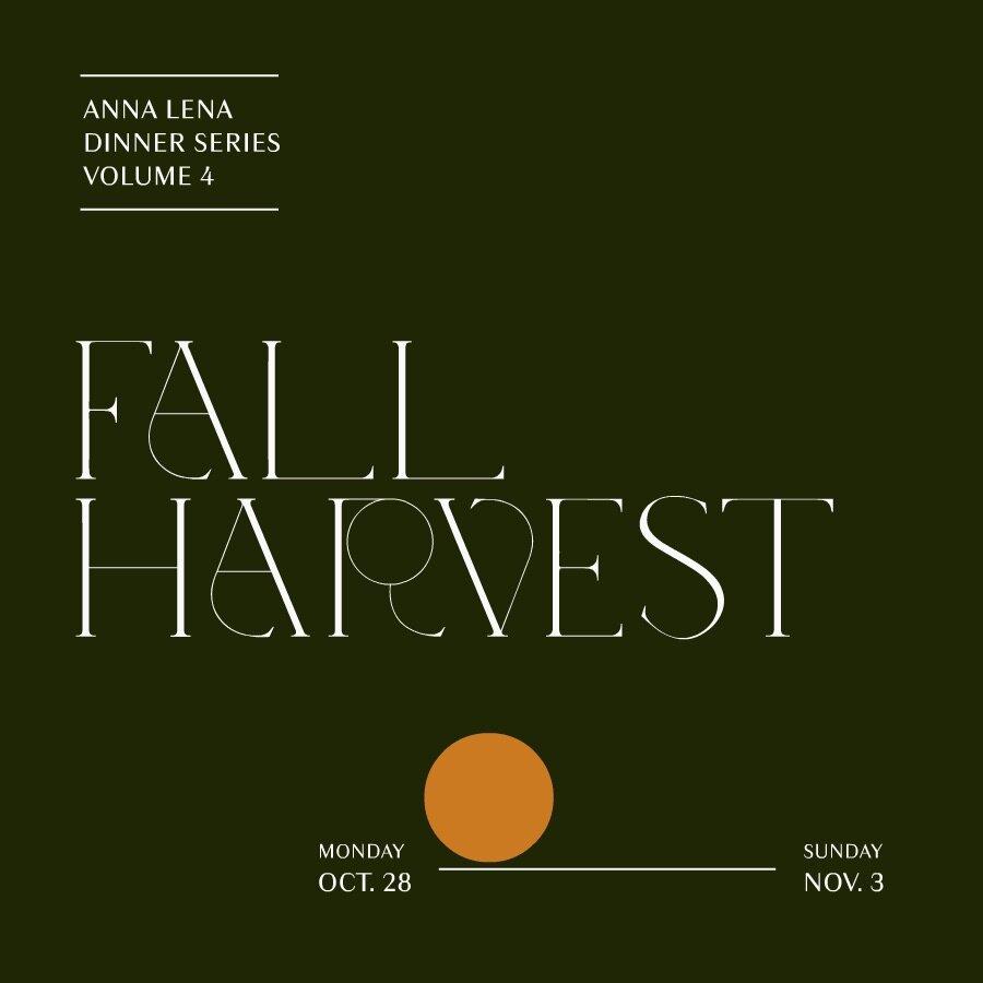 Fall_5 (3)-1 (dragged).jpg