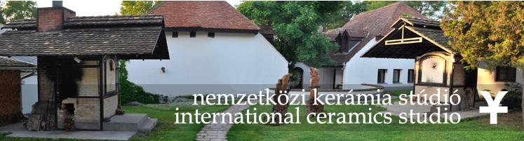ICSKecskemet.png