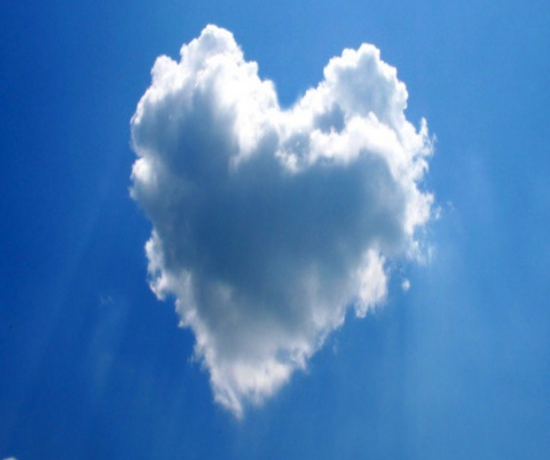 Heart-From-Cloud.jpg