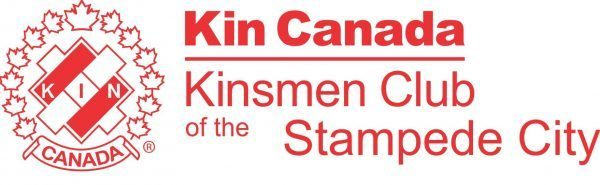Kinsmen-Club-of-the-Stampede-City-Logo.jpg