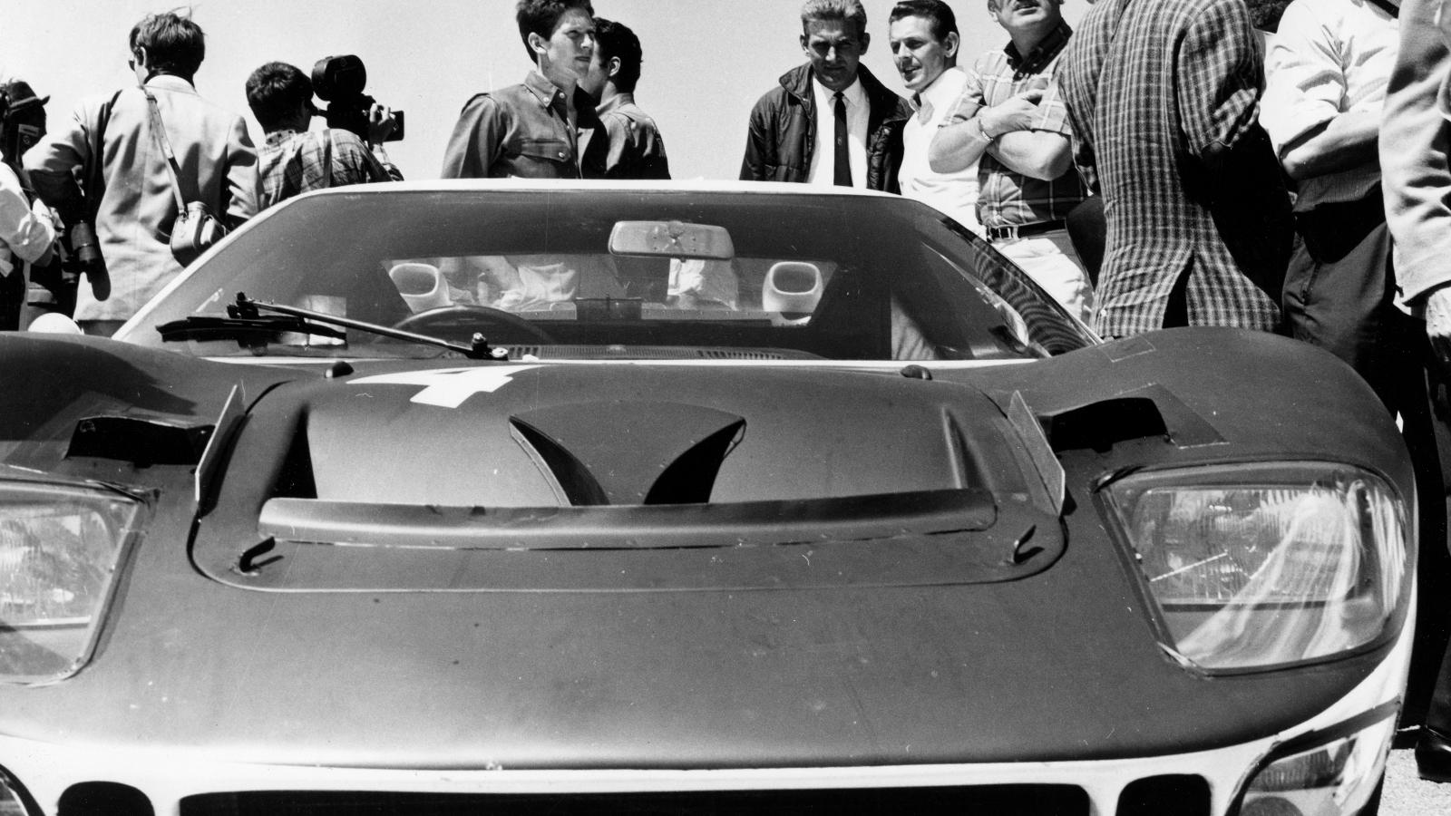 GT40-6.jpg