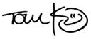 tomkristensen_logo-white.jpg