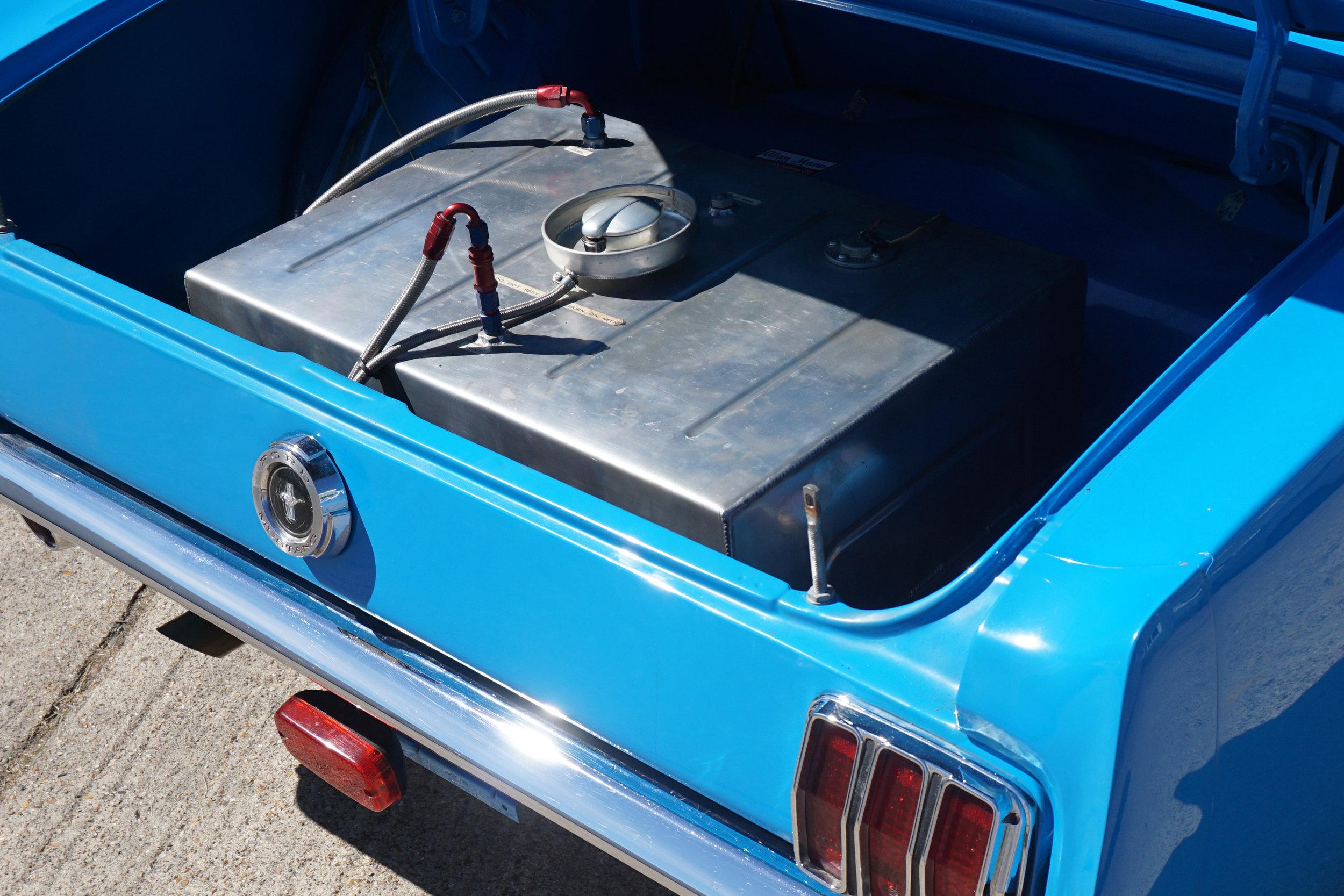 Blue-Mustang-13.jpg