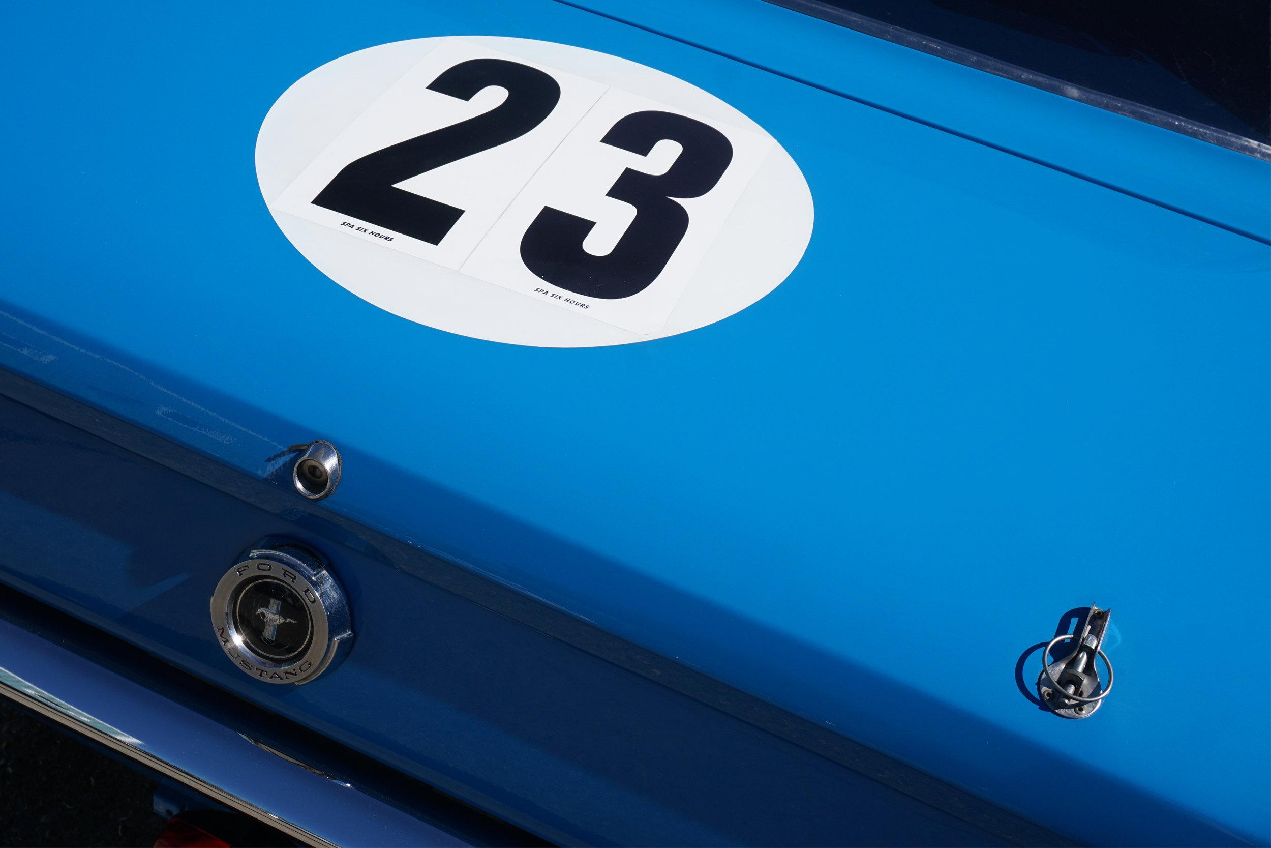 Blue-Mustang-17.jpg