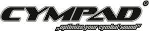 Cympad_logo_black_11_EPS.jpg
