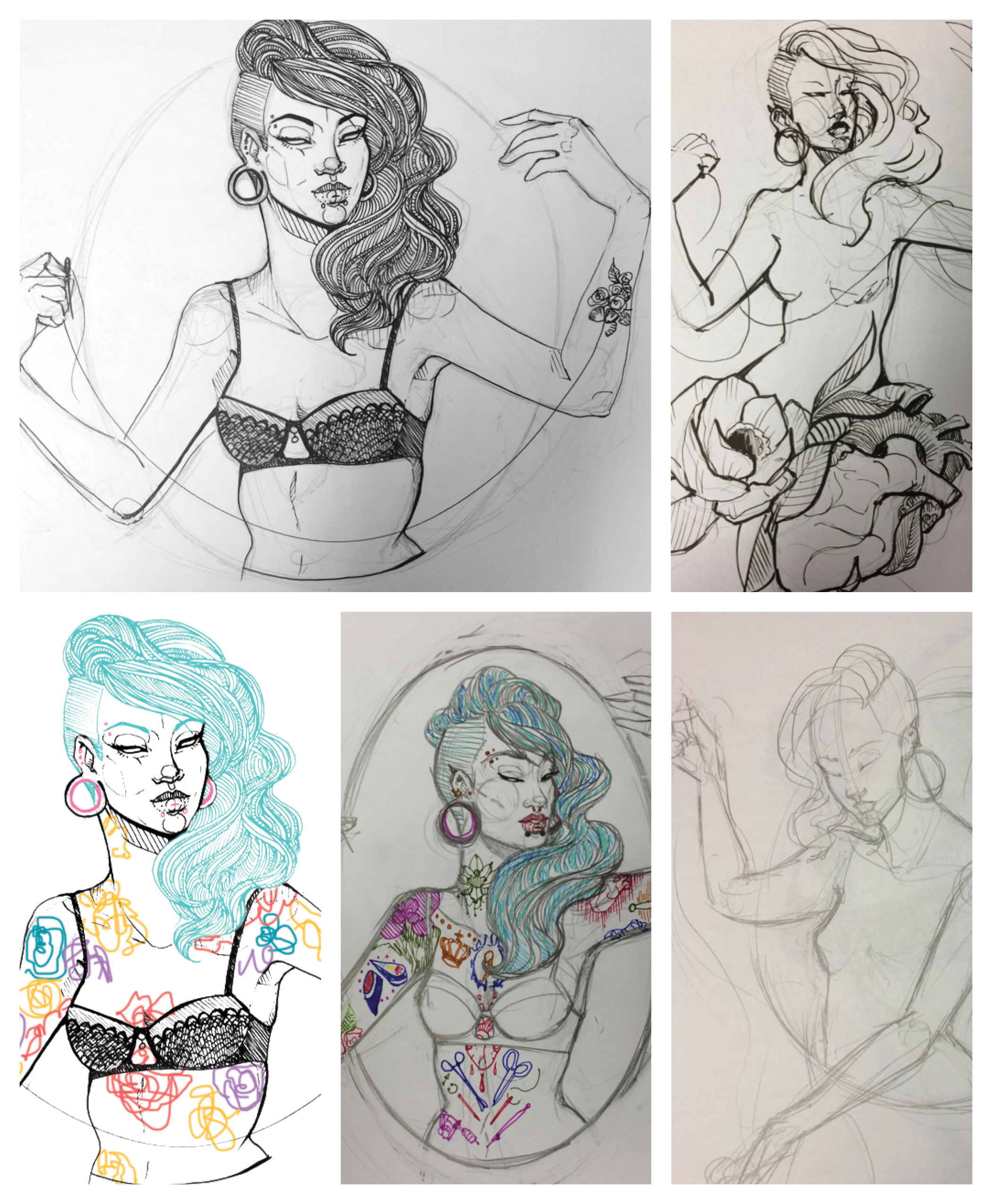 Progress Book Pages5.jpg