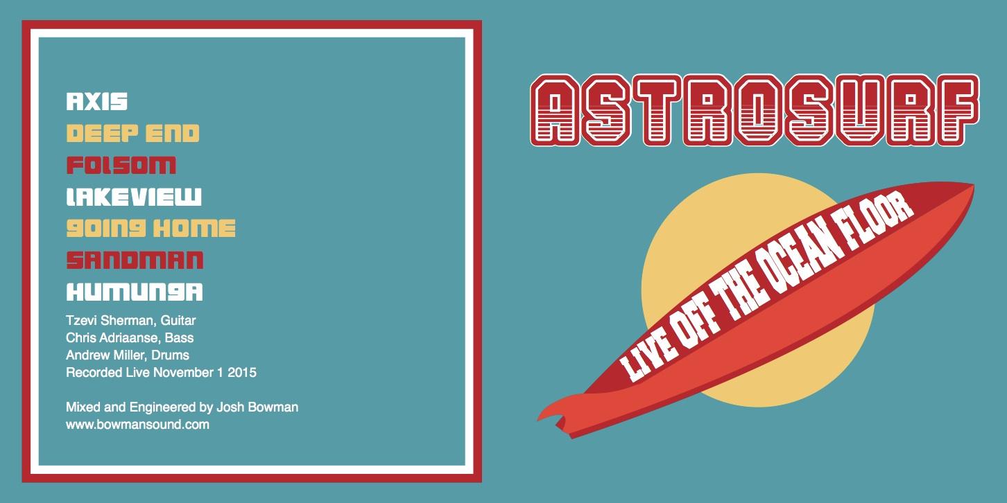 Astrosurf Covers.jpg