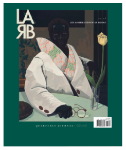 More Like You  May 2018—The Los Angeles Review of Books