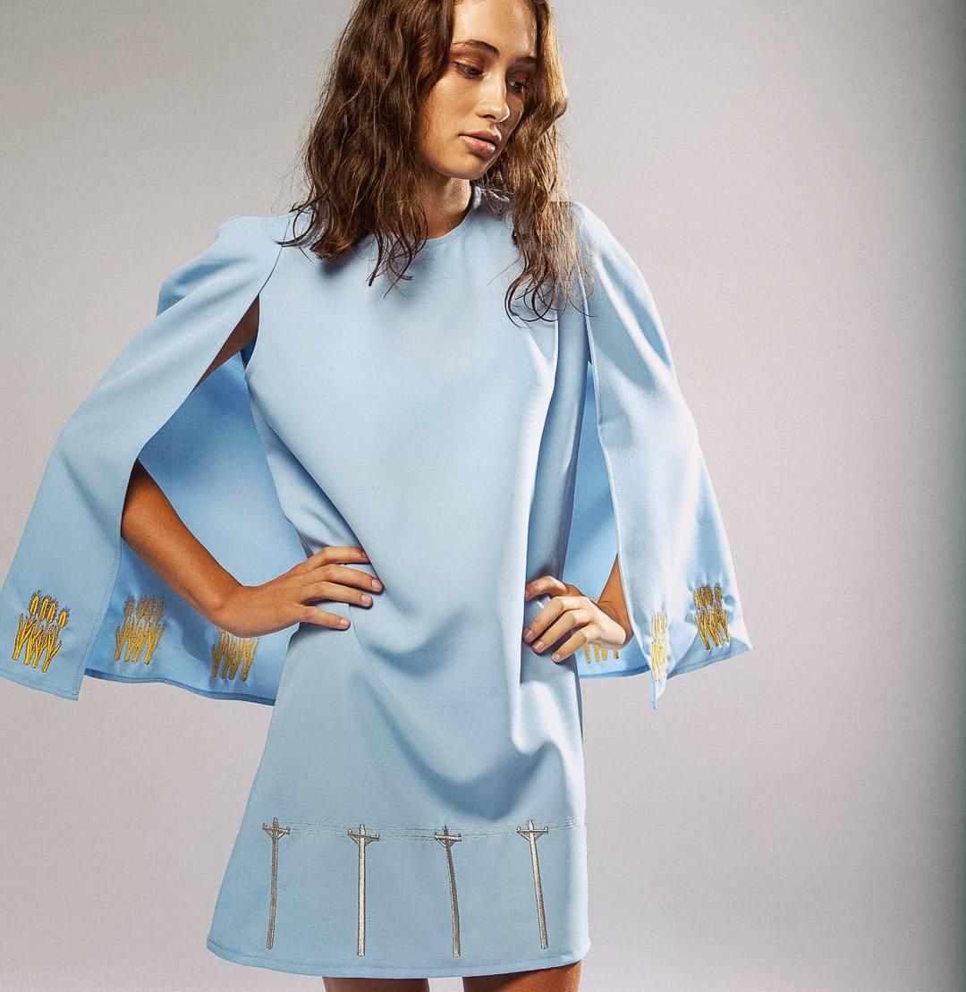 #desertsunbrand #shopdesertsun #comingsoon #embroidery