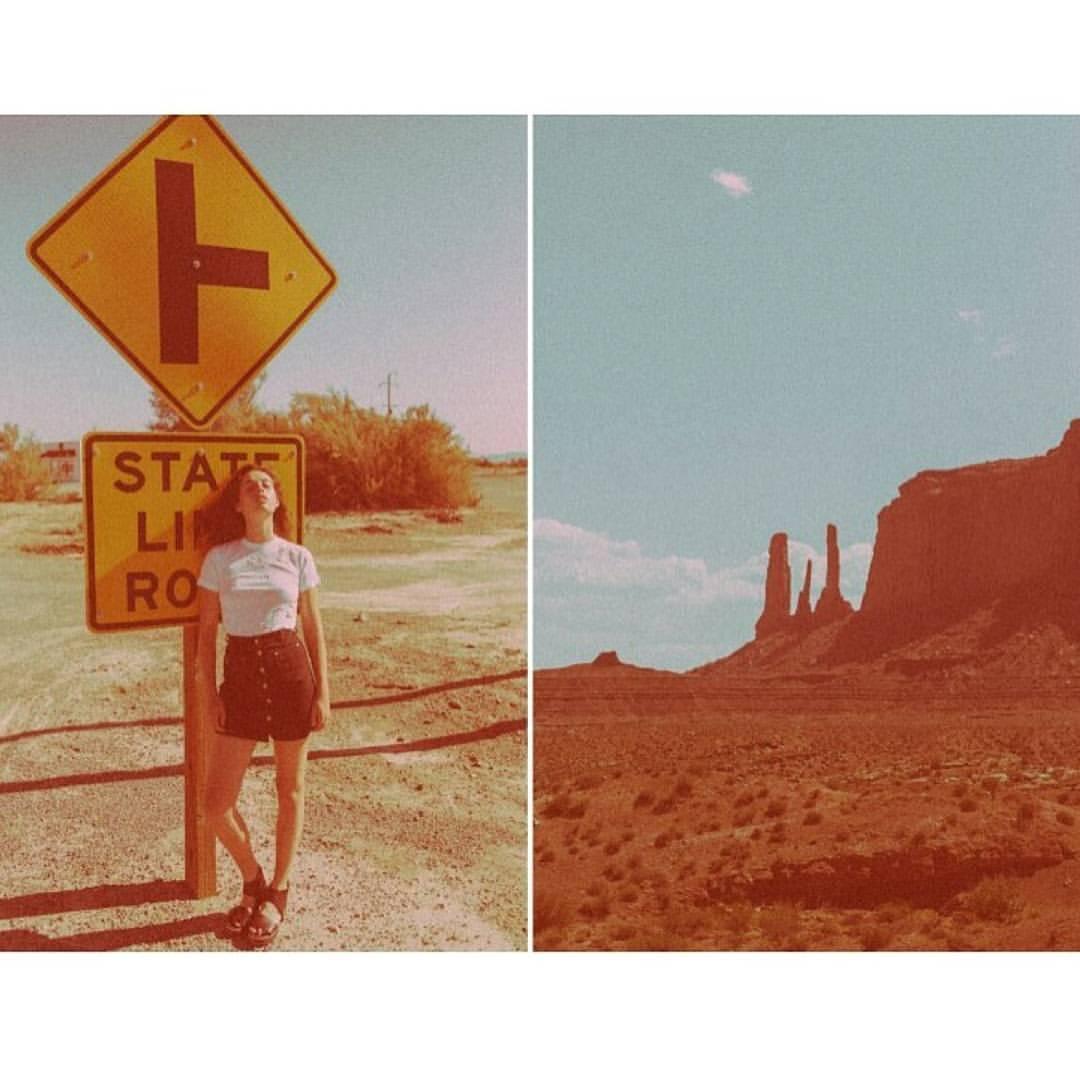 ☀️Desert trips…☀️@elsebiee shot by @hannes.verstraete  #shopdesertsun #desertsunbrand    www.desertsunbrand.com   Follow us on instagram - instagram.com/desertsunbrand/