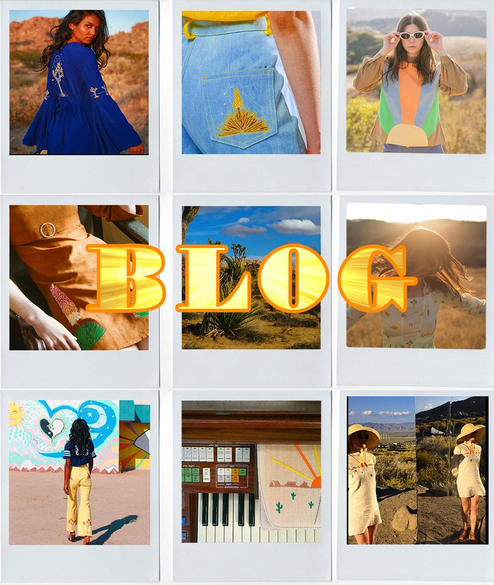 Blog2018.jpg