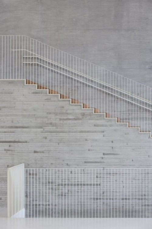 Stairs  (   image source   )