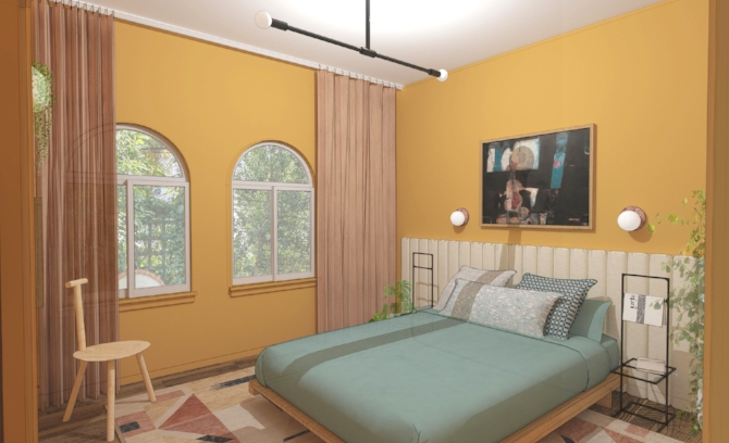 form-and-field-bay-area-modern-room-design.jpg