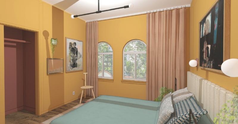 christine-lin-modern-interior-designer-bay-area-color.jpg