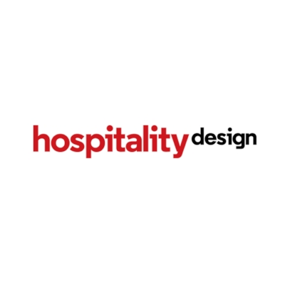 Hospitality Design Cultural Impact Issue