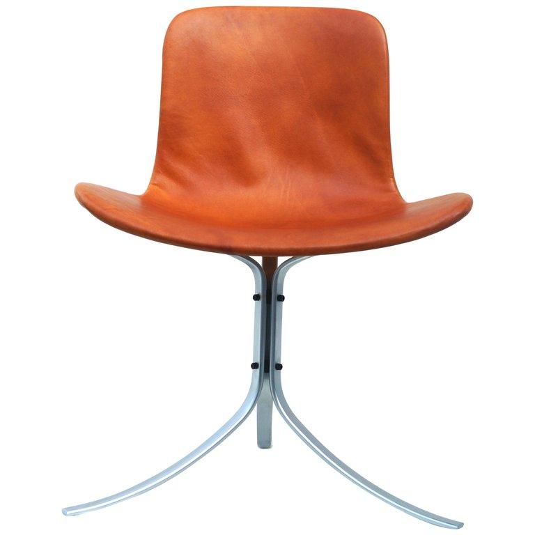 PK9 Chair ( source )