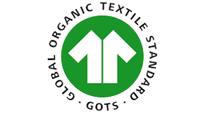 Guaranteeing Sustainable Textiles