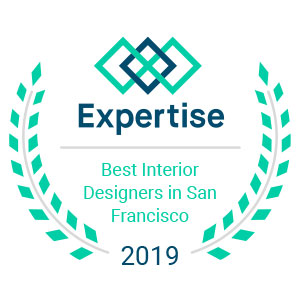 Best Interior Designers in San Francisco 2019