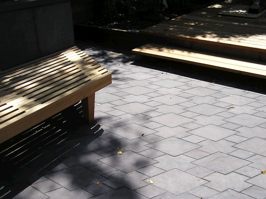 P7180724.png