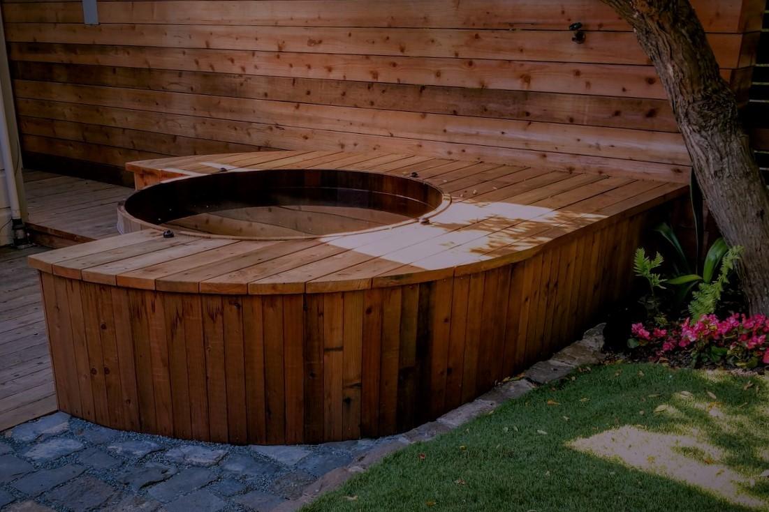 hot tub viren2.jpg
