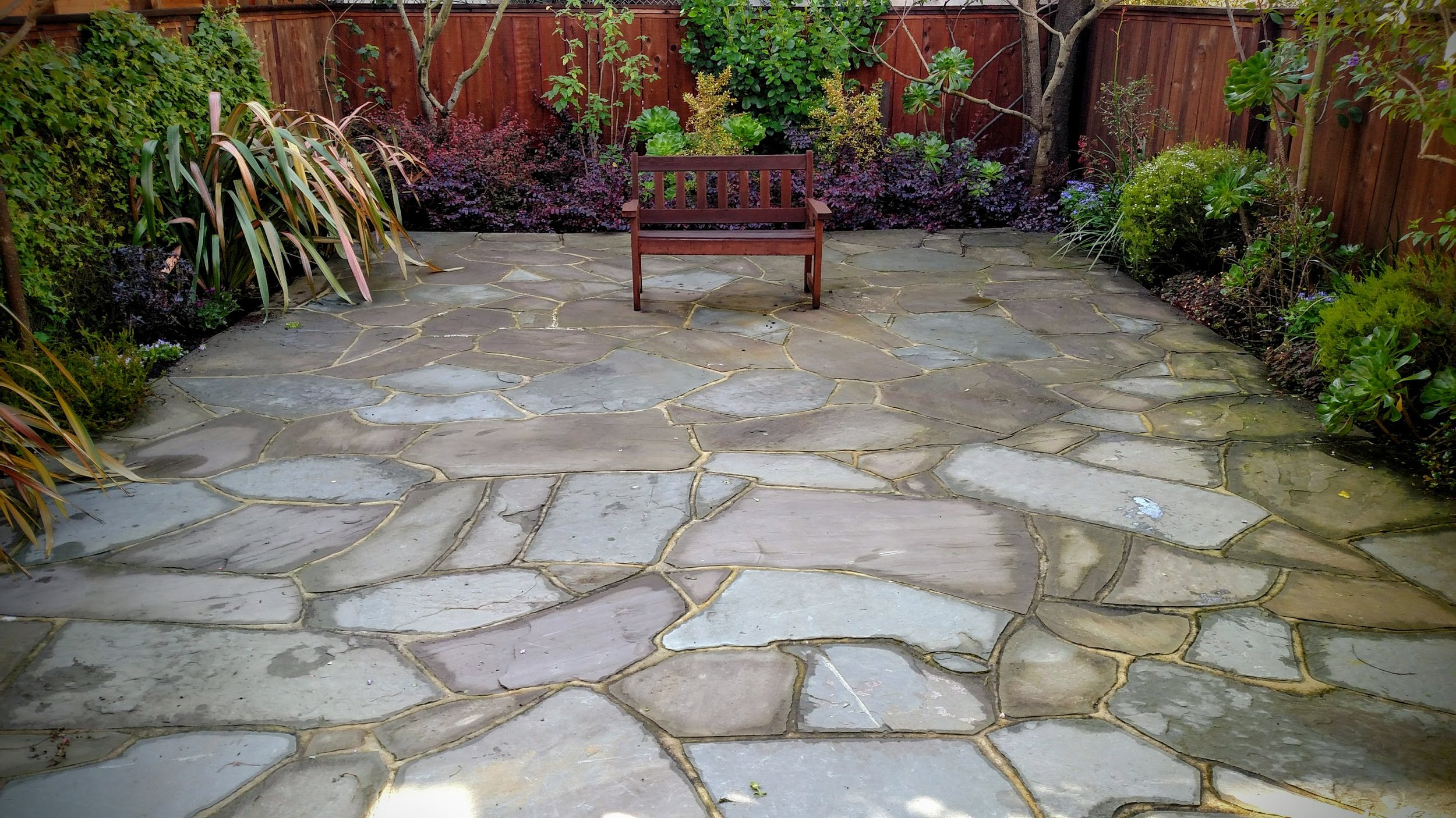 bluestone patio.jpg