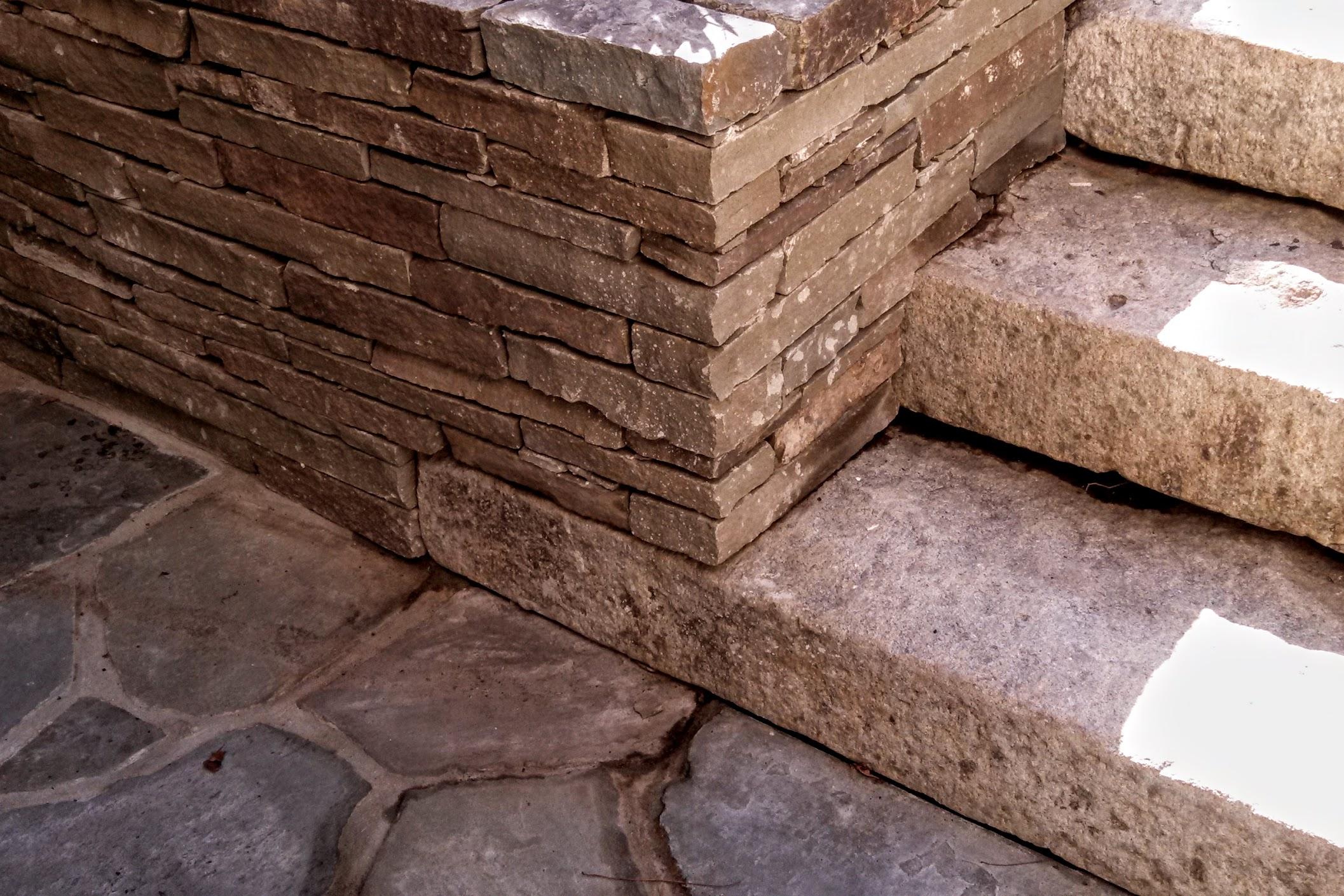 stonework2.jpg
