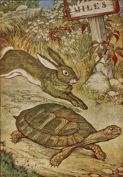 aurora 417px-The_Tortoise_and_the_Hare_-_Project_Gutenberg_etext_19994_HDR.png