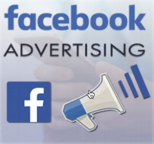 Engage any demographic anywhere with precise targeting on the most popular Social Media Platform.