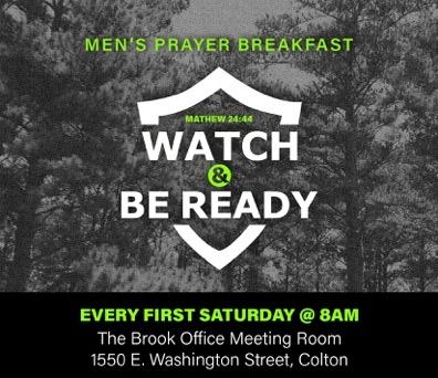 Mens Prayer Break.jpeg