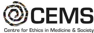 cems-logo.jpg