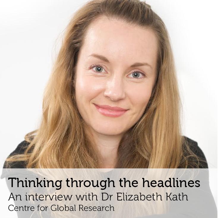 elizabeth-kath