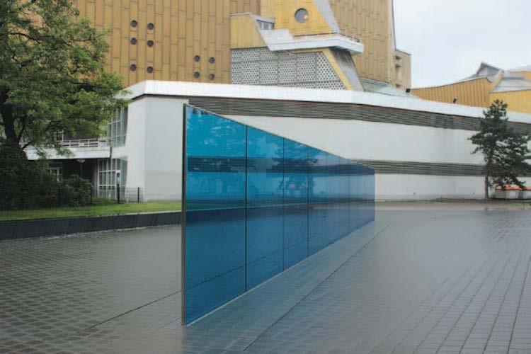 Jewish Holocaust Centre, Elsternwick