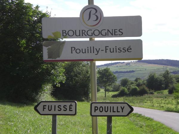 Which-way-to-Fuissé-1024x768.jpg
