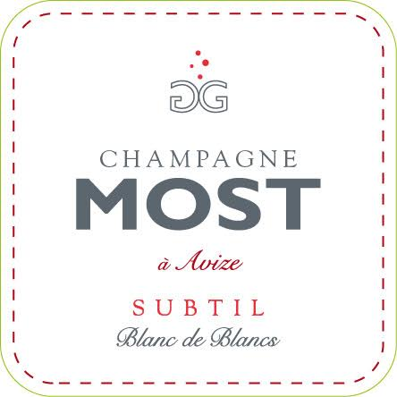 Coming to a Champagne Club package near you this fall...