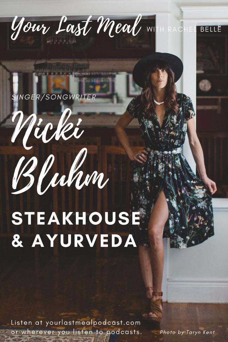 Nicki Bluhm - Social.jpg