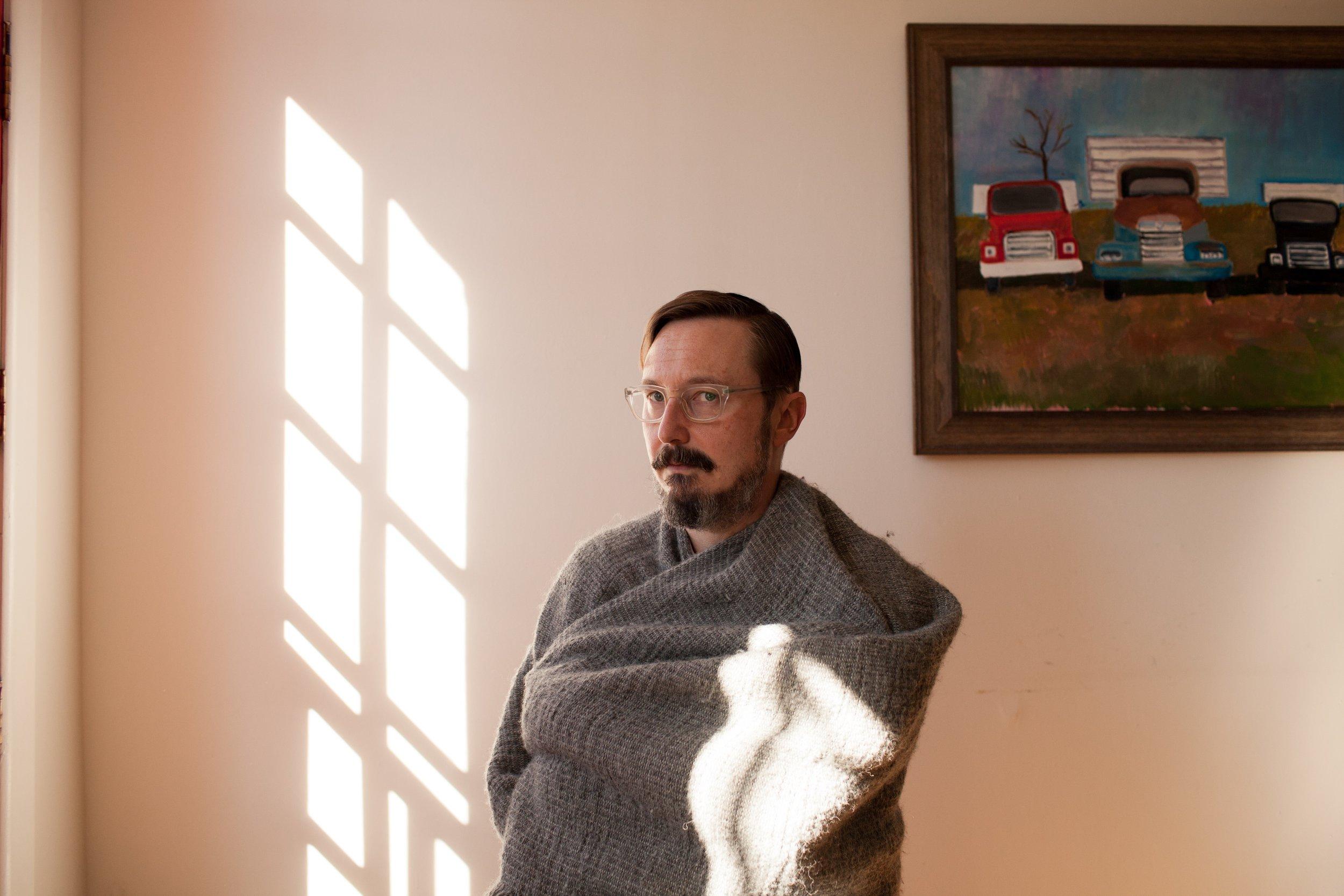 John Hodgman credit Bex Finch.jpg