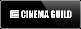 cinemaguild-logo.png