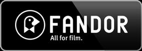 fandor-logo.png