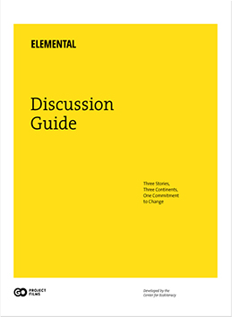 elemental-discussion-guide-etf-webstore-302x390.png