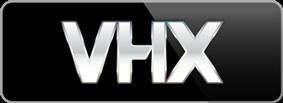 vhx-logo.png
