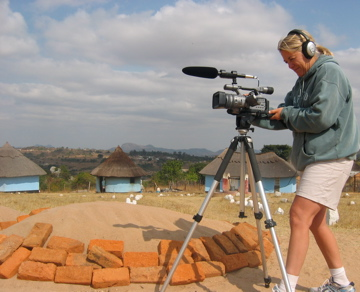 Zimbabwe2007 004.jpeg