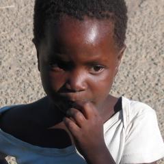 Zimbabwe2007 015_face0.jpg