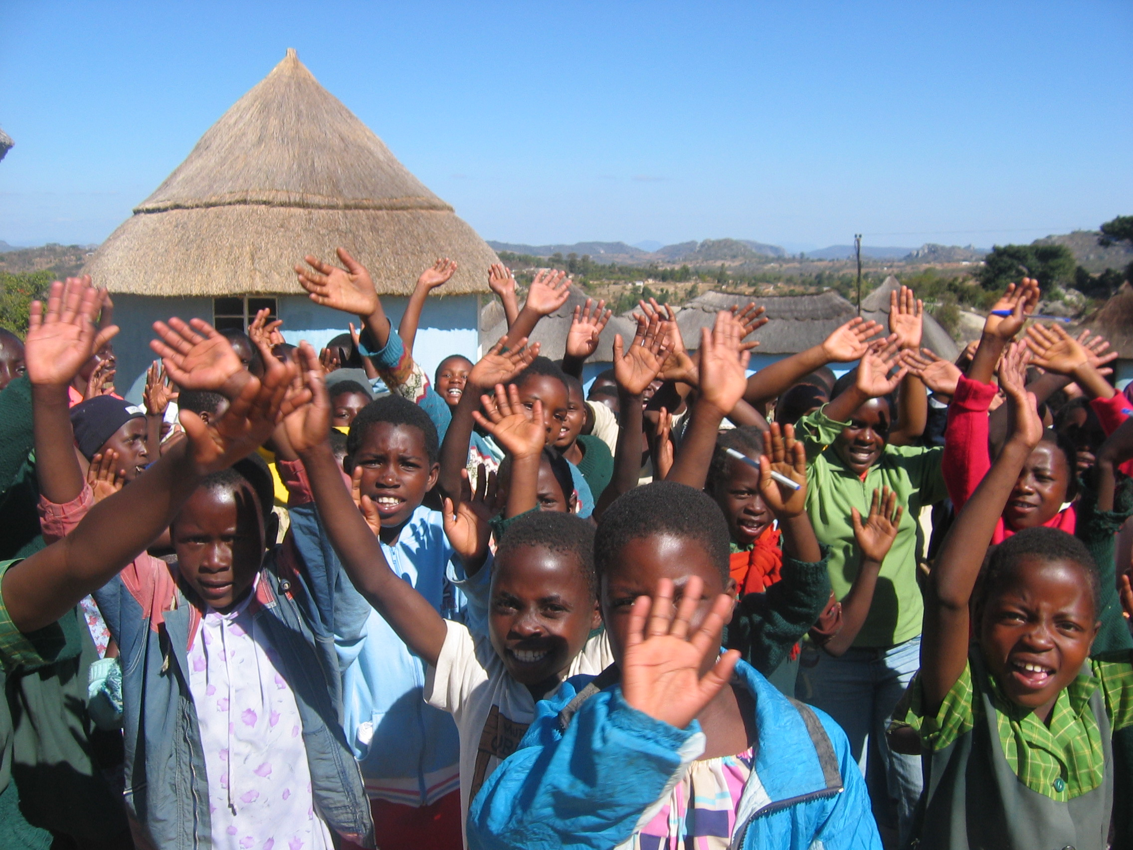 Zimbabwe2007 014.jpeg