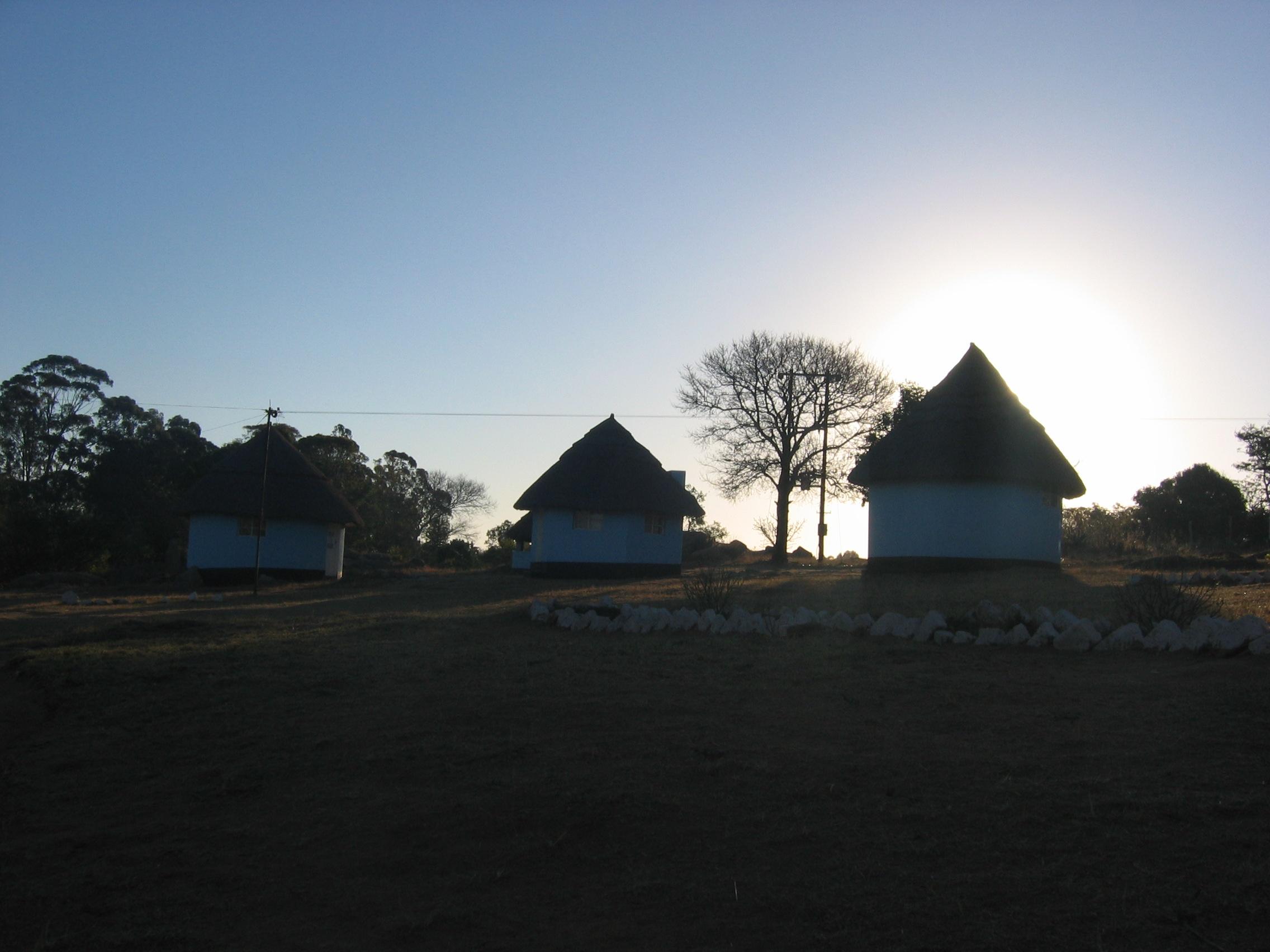 Zimbabwe2007 010.jpg