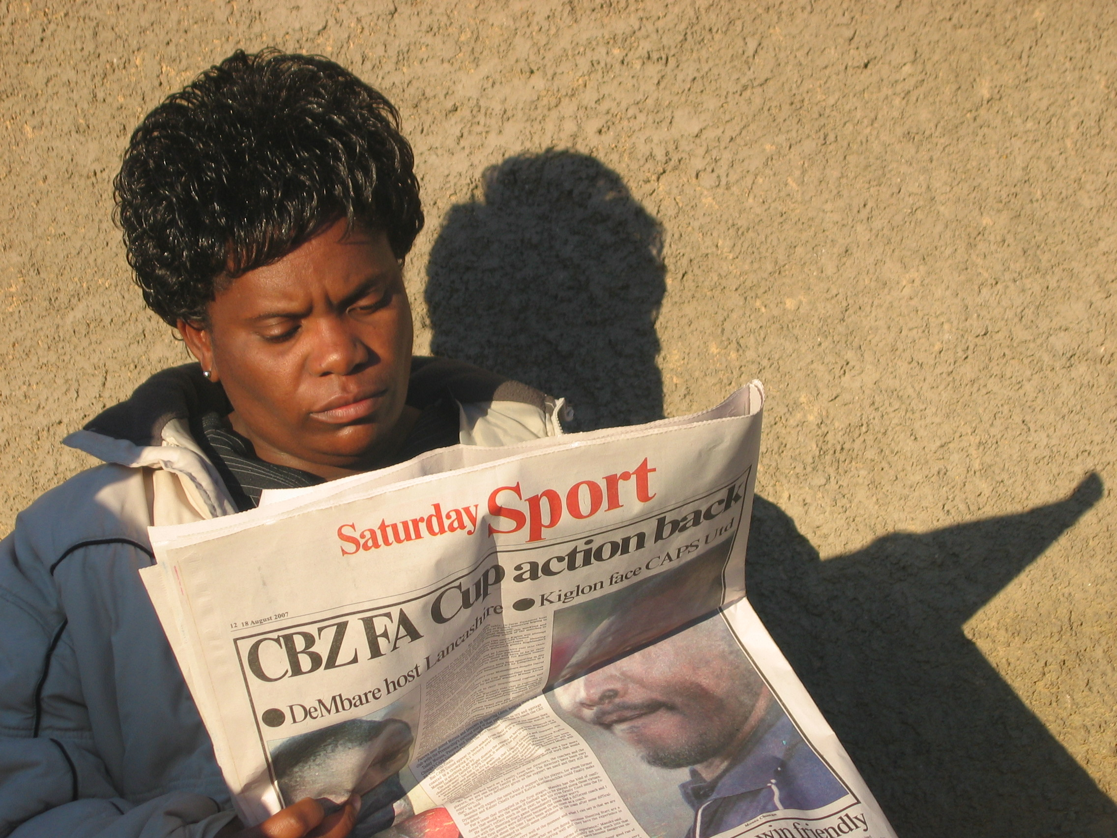 Zimbabwe2007 011.jpeg