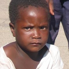 Zimbabwe2007 016_face0.jpg